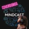 [S02 E11] Coversongs - die neue Art des Remix? (27.06.2021)
