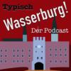 Folge 8: Witgar Neumaier jr. - Führer in den Bierkatakomben