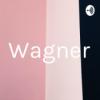 Wagner (Trailer)