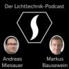 Der Lichttechnik-Podcast – Folge 36 – Neuere Automobilscheinwerfer-Technologien