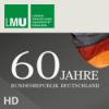 Der Beitrag der Kirchen zur Sozialkultur der Bundesrepublik