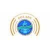 PoLaDu 29: Girls' Day und Boys' Day