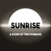 FK 4_09 Sunrise – A Song of Two Humans