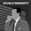 FK4_07 Double Indemnity