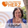Ich kannte keine Liebe - Love Talk 122 mit Janine Zierold