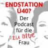 Hochglanz-Lesestoff für Frauen Ü40
