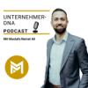 #040 Integrationsbeauftragte in den Bundestag