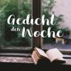"""E006 - """"Der abgerissene Strick"""" - Bertolt Brecht"""