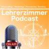 003 Experten Interview Christiane Schild Teil 2 - Wie baue Ich vertrauen zu meiner Klasse auf