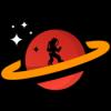 Creative Minds #1 - Yury Revich