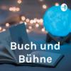 """Ein Jahr """"Buch und Bühne"""" – ein Jahr """"Ära des Verrats"""""""