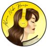 ESP Episodio Podcast 3: Viaje meditativo