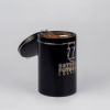 Besserer Kaffee, bessere Zukunft