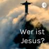 """""""Ich bin der wahre Weinstock"""" Download"""