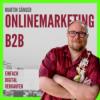 004 Ein wichtiger Unterschied zwischen B2C und B2B