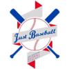 Just Baseball S09E28