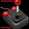 Gamecheck Podcast #4