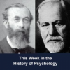 American Psychology Archives