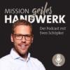 #013 Das kreativste und viralste Imagevideo im Handwerk   Interview mit Michèl Müller Download