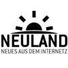 Neuland #75 - Das grosse Finale