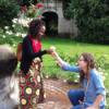 Heiraten Teil 1: Ein paar grundsätzliche Überlegungen