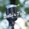 Balu's Talk zu Gast Markus Grimm