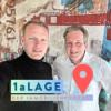Flächenfraßund Wohnungsbau – Lässt sich das Dilemma lösen?