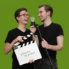 Folge 35 - Heldenreise Akt 3 - Die Manni-Boys