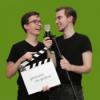 Folge 33 - Heldenreise Akt 1 - Fliegenfischen in Düsseldorf