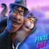 Unsere Meinung zu Soul | Final Cut #3