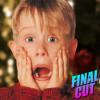 Die besten Weihnachtsfilme aller Zeiten! | Final Cut #2