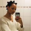 """Die Große Anfrage – Folge 4 – Warum brauchen wir """"Black Lives Matter"""" auch in Deutschland?"""