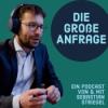 Die Große Anfrage – Folge 18 – Wie geht Mobilität in Zukunft?