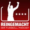 Reingemacht #248 - Wir sprechen über Fussball, über uns und über Maradona Download