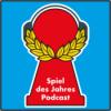 Folge 9: Spielerisches Quartett #4 – Kinderspiele