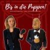 Handwerk Puppenspiel - Folge 5 mit Regina Menzel