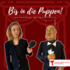 Die Geschichte des Puppenspiels - Folge 1 mit Jörg Lehmann