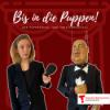 Wie ungerecht ist die Theaterwelt? - Folge 3 mit Ivana Sajevic