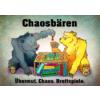 Chaosbären #006 Messe Essen 2018 Entdeckungsreise abseits des Mainstreams