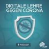 Episode 1 – Lernen trotz Corona – Ein Blick in die Hochschulen.