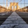 #10: Lohnt sich der New-York-City-Pass?