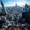 #9: Wie lange sollte ein Besuch in New York sein?