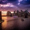 #8: Wann ist die beste Zeit, um nach New York zu reisen?