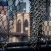 #7: Wo sind die besten Foto-Spots auf der Manhattan Bridge?
