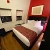 #6: Wo kann man in New York gut übernachten?