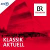 "Musik der Woche - Antonín Dvorák: ""Stabat mater"""