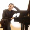 Aktuelles Interview mit dem Pianisten Dejan Lazic