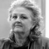 Zum Tod von Edita Gruberová