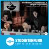 Best of Ausgegraben #2 – Bunte Liste zu Gast
