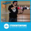 BandBox Analyse #14 – Senorita vs. Despacito
